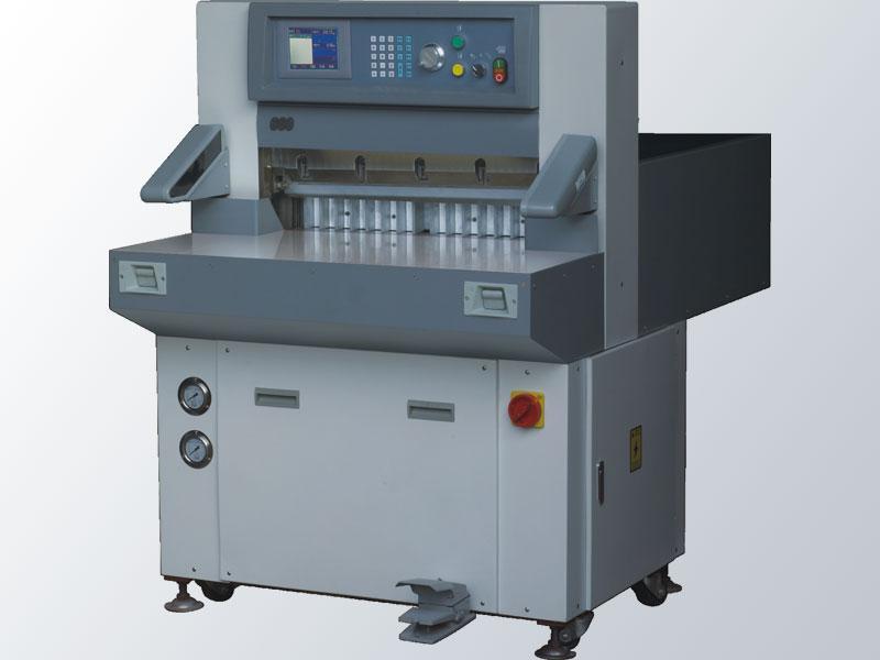qzyx1300切纸机电路图